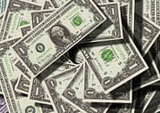 maintenance fee-money