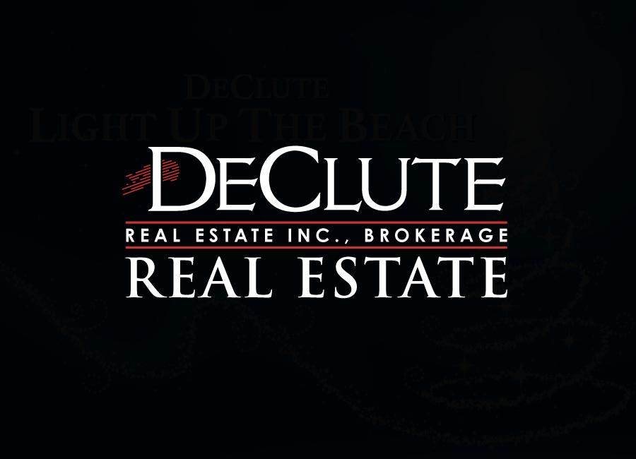 declutebeach real estate