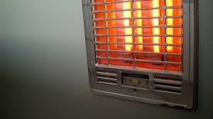 home heater
