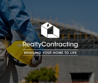 realty contracting